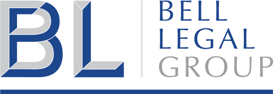 Gold Coast Lawyers | Bell Legal Group | Law Firm
