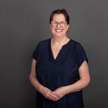 Karen Kerr, Bell Legal PA